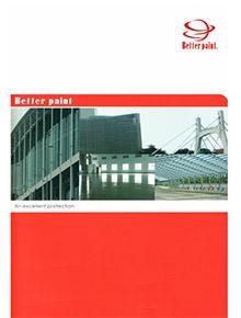 BETTER-PAINT