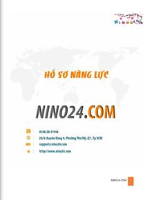 ch-nino24.com