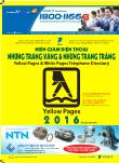 nien-giam-dien-thoai-nhung-trang-vang-2016