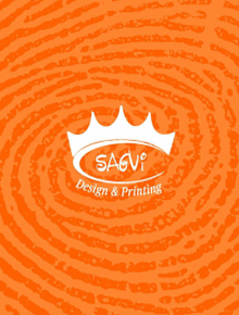 sai-gon-viet