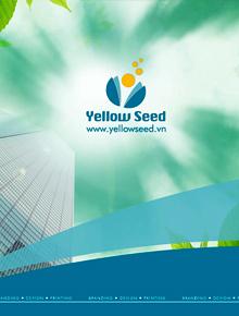 trung-tam-quang-cao-thiet-ke-logo-sang-tao-hat-vang-yellowseed