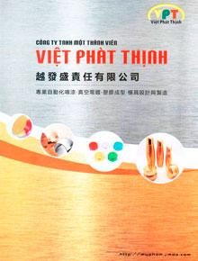 viet-phat-thinh
