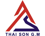 magie sulphate mgso4 CTY TNHH THÁI SƠN G.M