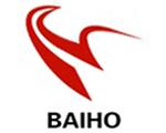 bang gai dinh CTY TNHH DỆT BAIHO VIỆT NAM