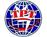 phong sach dagard CTY TNHH TMDV CƠ ĐIỆN LẠNH TÂN PHƯƠNG TÂY