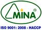 com trua van phong MINA CATERING - CTY TNHH TMDV MINH NAM