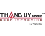 xe nang container CTY TNHH THIẾT BỊ CÔNG NGHIỆP THĂNG UY