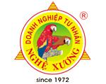 danh sach cong ty giay bia carton phuc vu nganh may mac CTY TNHH SX TM TẬP VỞ NGHỆ XƯƠNG
