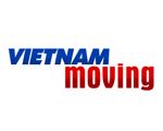 chuyen nha van phong CTY TNHH VIỆT NAM MOVING