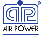 phu kien may nen khi CTY TNHH AIR POWER RESOURCES VIỆT NAM