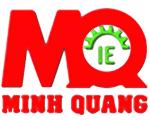 CTY TNHH TMDV THIẾT BỊ CÔNG NGHIỆP MINH QUANG