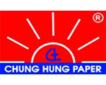 danh sach cong ty in decal CTY TNHH BAO BÌ GIẤY CHUNG HƯNG