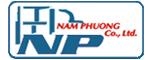 CTY TNHH NAM PHƯƠNG N.P