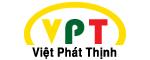 danh sach cong ty gia cong phun son CTY TNHH MTV VIỆT PHÁT THỊNH