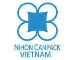 nuoc ngot tribeco nuoc cam ep ca rot trio tra bi dao nuoc yen ngan nhi nuoc ep trai cay jeno CTY TNHH NIHON CANPACK (VIỆT NAM)