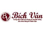 kem danh rang cho khach san BÍCH VÂN BA