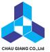 chat chong dinh tro lang CÔNG TY TNHH THIẾT BỊ VÀ CÔNG NGHỆ CHÂU GIANG