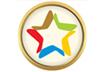 logo của CTY CP VĂN HOá PHẩM Và BAO Bì Hà NộI