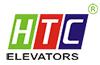 BANG TAI CAC LOAI CÔNG TY CỔ PHẦN THANG MÁY VÀ ĐẦU TƯ HTC