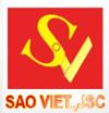 danh sach cong ty he thong chong dot nhap Công ty Cổ phần cơ điện và phòng cháy chữa cháy Sao Việt
