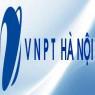 danh sach cong ty lap dat mang internet TRUNG TÂM VIỄN THÔNG 2 - VNPT HÀ NỘI