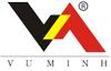 danh sach cong ty power cylinder in vietnam CTY TNHH TM VÀ KỸ THUẬT VŨ MINH