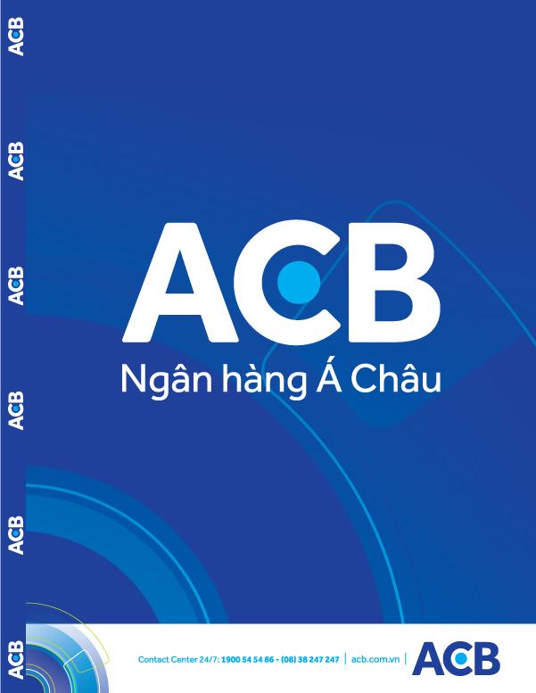 NGÂN HÀNG Á CHÂU 39290999